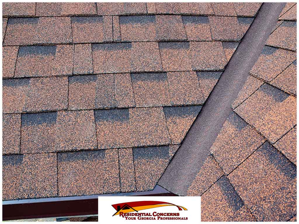 What To Do In Case Of Roof Flashing Failure